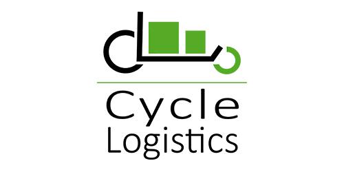Cycle Logistics