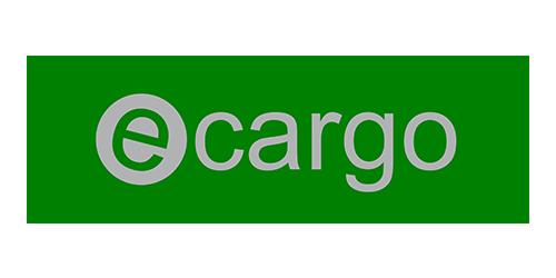 E Cargo