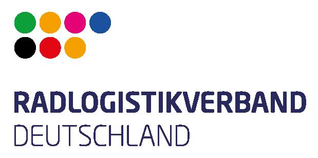 Radlogistik Verband Deutschland e.V.
