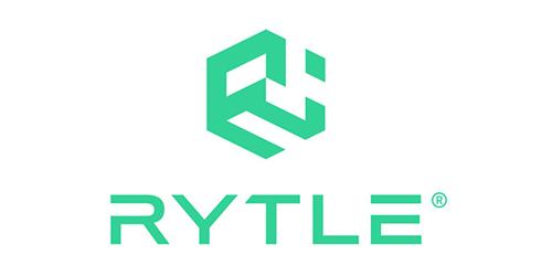 RYTLE