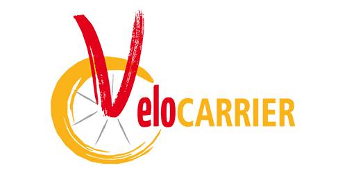 veloCARRIER GmbH