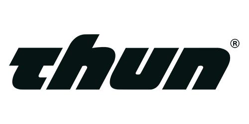 Alfred Thun GmbH & Co. KG