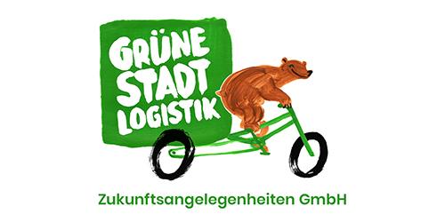 Zukunftsangelegenheiten GmbH