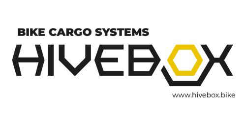 Hivebox c/o Bächer Bergmann GmbH