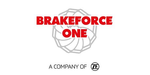 BrakeForceOne GmbH