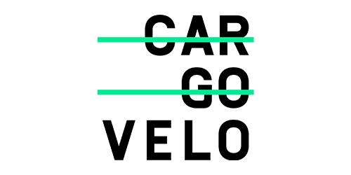 Cargo Velo Services