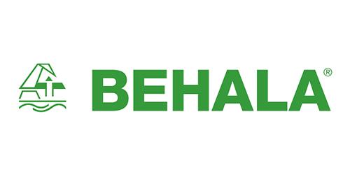 BEHALA