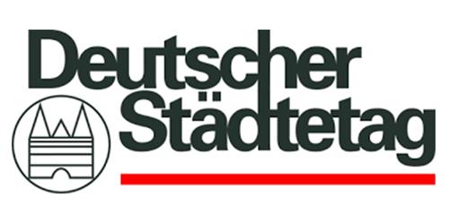 Deutsche Städtetag