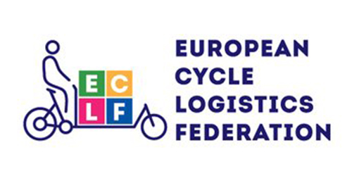 European Cycle Logistics Federation