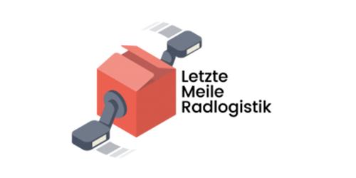 Martin Seissler / letzte Meile & Radlogistik