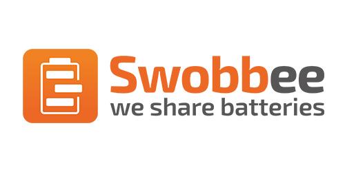 Swobbee