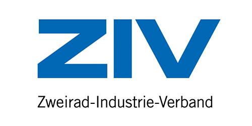 Zweirad Industrie Verband