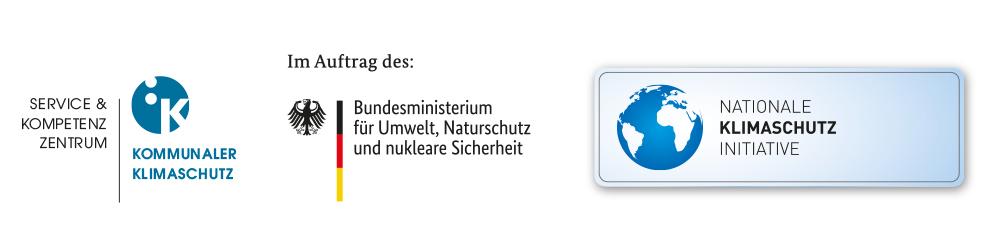 Service- und Kompetenzzentrum: Kommunaler Klimaschutz (SK:KK) am Deutschen Institut für Urbanistik (Difu)
