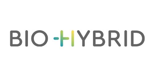 Bio-Hybrid