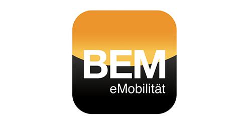 Bundesverband eMobilität e.V. (BEM)