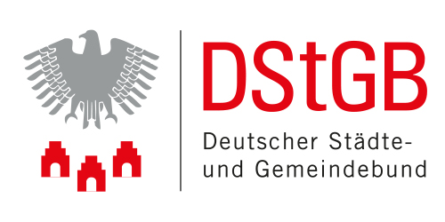 DStGB
