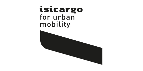 isicargo for urban mobility