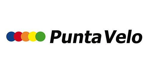 Punta Velo