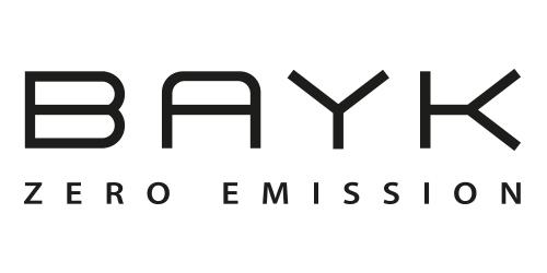 BAYK AG