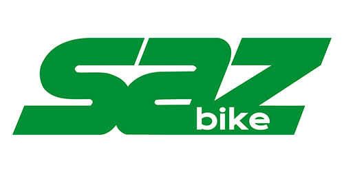 SAZ Bike