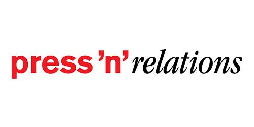 press'n'relations