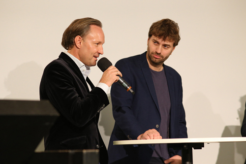 Bild: RLVD / Sven Buschmeier
