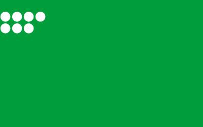 Radlogistikverband Deutschland wählt Vorstand und veröffentlicht ersten nationalen Branchenreport