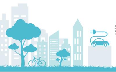 Echte Verkehrswende jetzt! Zur IAA fordert breites Wirtschaftsbündnis einen Gipfel für Nachhaltige Mobilität