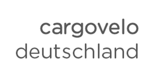 Cargovelo Deutschland