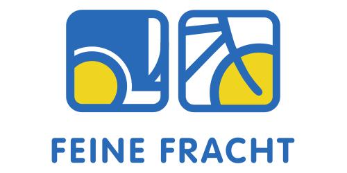 Feine Fracht Regensburg