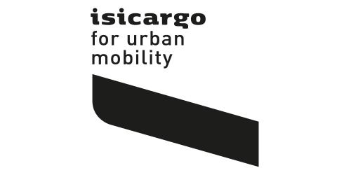isicargo