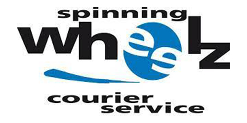 Spinning Wheelz