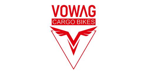 VOWAG GmbH