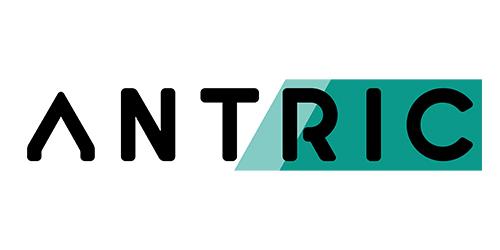 ANTRIC GmbH